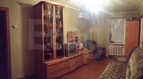 Продам 4-комн. кв. 62 кв.м. Белгород, Мичурина - Фото 4