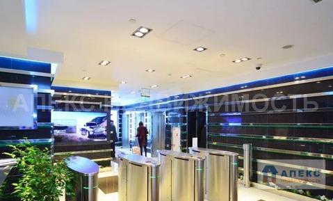 Аренда помещения 460 м2 под офис, банк м. Пушкинская в бизнес-центре . - Фото 3