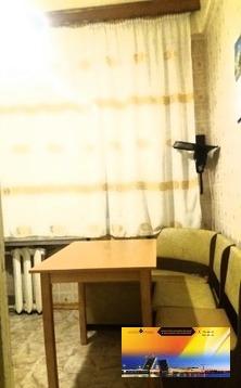 Квартира в Отличном состоянии у метро Ч.Речка по доступной цене - Фото 2