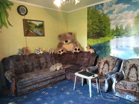 2-к квартира ул. Островского, 16 - Фото 1