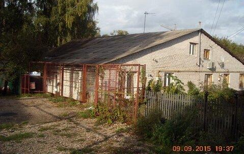 Продажа квартиры, Калуга, 2-ой Карьерный Переулок - Фото 1