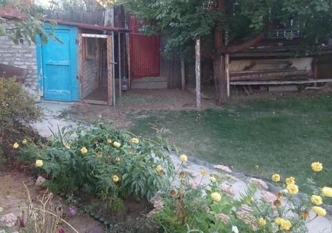 Продажа дома, Волгоград, Ул. Краснорядская - Фото 3
