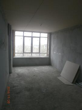 Продам 1 ком квартиру в надстройке ул.Фучика .3 - Фото 2