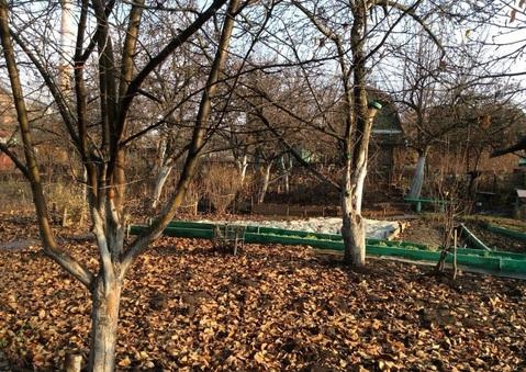 Дом, Симферопольское ш, 18 км от МКАД, Подольск, СНТ . - Фото 3