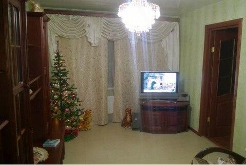Продам 3 х.к.квартиру Гатчина ул Радищева дом 18 . - Фото 3