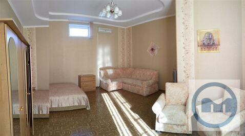 Аренда квартиры, Евпатория, Лукичева пер. - Фото 4