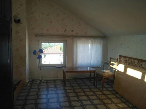 Сдам комнаты в коттедже на длительный срок - Фото 4