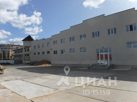 Продажа псн, Грибки, Мытищинский район, Улица Адмиральская - Фото 2