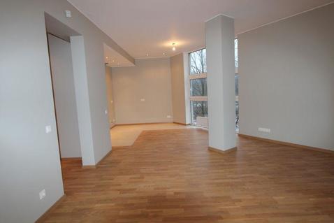 Продажа квартиры, Купить квартиру Рига, Латвия по недорогой цене, ID объекта - 313139400 - Фото 1
