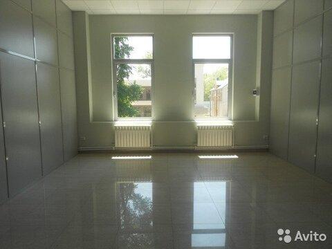 Офисное помещение, 32 м - 450 м - Фото 2