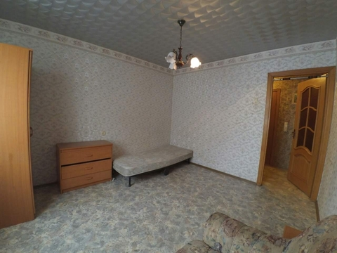 Двухкомнатная квартир Сов. Армии 123 - Фото 5