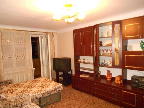 Сдаю 2-комнатную квартиру ботаника ул. Ленина д. 472 - Фото 3