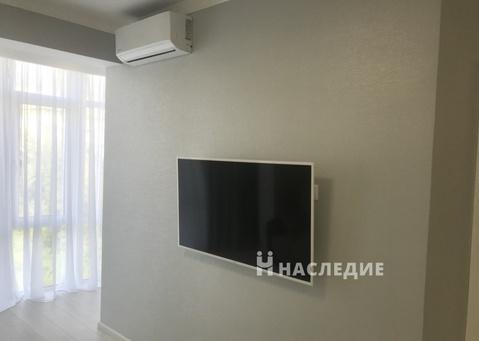 Продается 2-к квартира Цюрупы - Фото 3