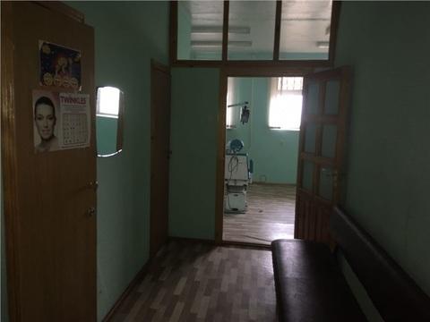 Торговое помещение по адресу по ул. Энергетиков,19 - Фото 2