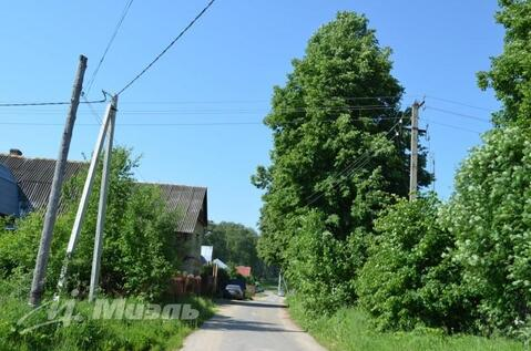 Продажа участка, Боровск, Боровский район - Фото 5