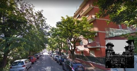 Объявление №1680626: Продажа апартаментов. Италия