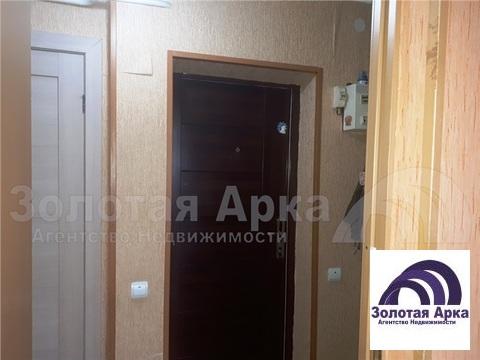 Продажа квартиры, Абинск, Абинский район, Ул. Пионерская - Фото 3