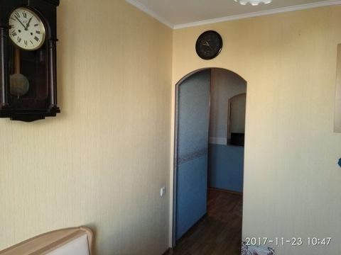 3-к квартира ул. Панфиловцев, 35 - Фото 4