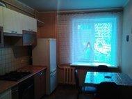 Сдается 3- комнатная квартира на ул.Новоузенская/район Горпарка - Фото 4