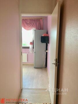 Продажа квартиры, Костомукша, Ул. Интернациональная - Фото 2