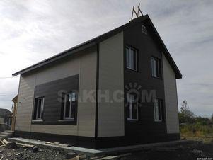 Продажа дома, Троицкое, Анивский район, Ул. 8 Марта - Фото 2