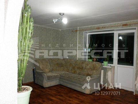 Продажа квартиры, Волгоград, Ул. Панферова - Фото 2