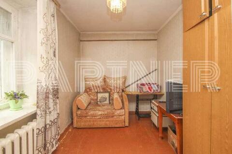 Продажа квартиры, Тюмень, Ул. Володарского - Фото 5