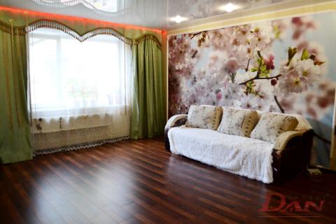 Квартира, ул. Братьев Кашириных, д.132 - Фото 3