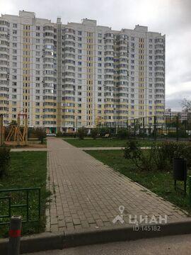 Продажа псн, Мытищи, Мытищинский район, Ул. Юбилейная - Фото 1