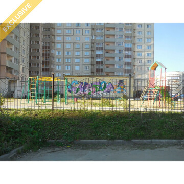 Екатеринбург Уральская 77 - Фото 5
