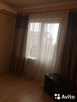 Сдам квартиру - Фото 4