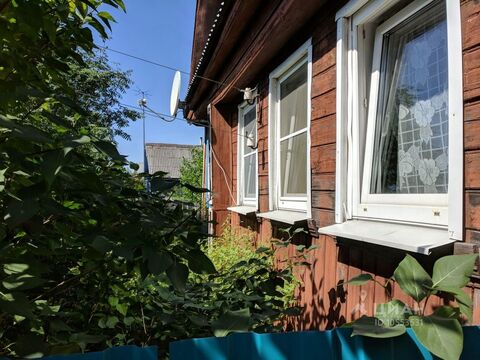 Продажа дома, Вязники, Вязниковский район, Улица Мичурина - Фото 2