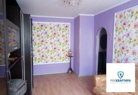 Продажа отличной однокомнатой квартиры в центре - Фото 3