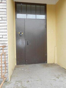 Владимир, Комиссарова ул, д.19, 4-комнатная квартира на продажу - Фото 3