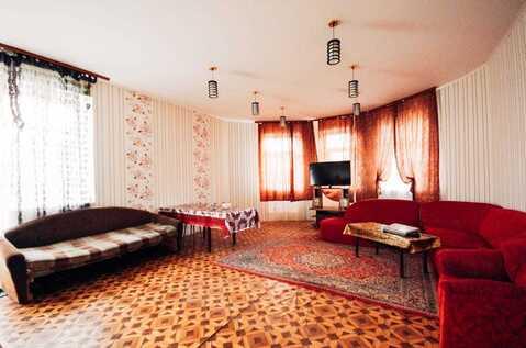 Жилой коттедж, р-он Елизавет, черта Екатеринбурга - Фото 3