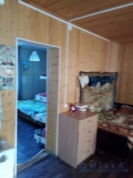Продам 1/2 дома в жилой деревне - Фото 3