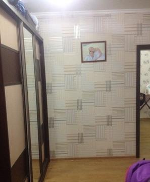 Продается 1 комнатная квартира г. Обнинск ул. Любого 11 - Фото 4