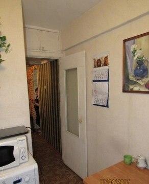 Продам 2 к.кв, пр. Мира д. 29 - Фото 2
