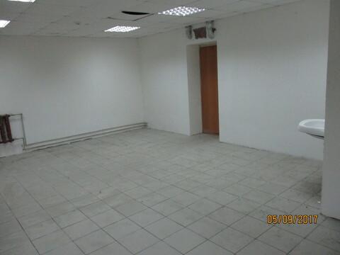 Продам помещение свободного назначения в новом доме - Фото 3