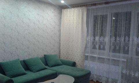 Сдаю отличную квартиру в Щелково Пионерская 24 станция воронок - Фото 5