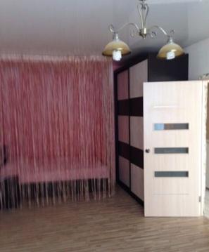 Продается 1-комнатная квартира в Сипайлово, ул. Юрия Гагарина, д. 74 - Фото 3