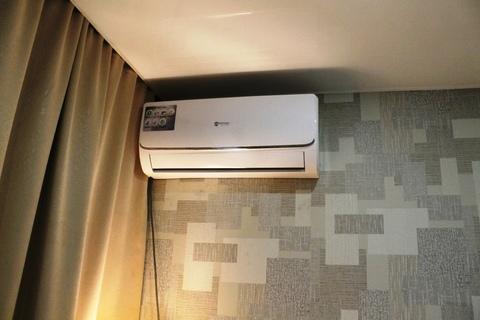 Квартира с дизайнерским ремонтом в теплом кирпичном доме - Фото 5