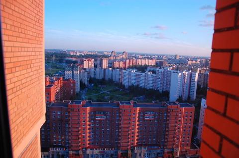 Пентхаус на Ленинском 84, шикарная видовая квартира - Фото 4
