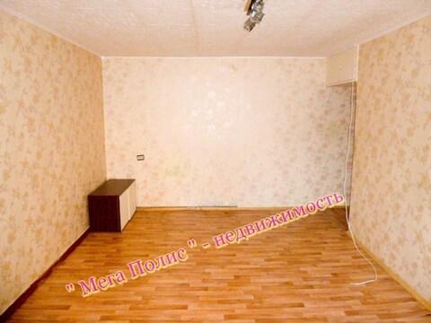 Сдается 2-х комнатная квартира 48 кв.м. ул. Ленина 116 на 3 этаже. - Фото 2