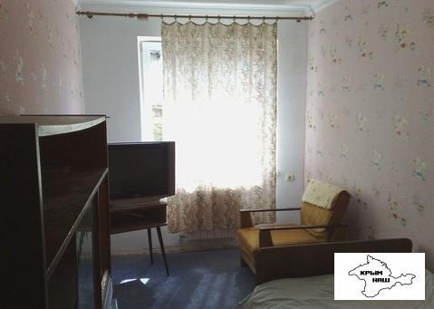 Сдается в аренду дом г.Севастополь, ул. Балаклавское - Фото 1