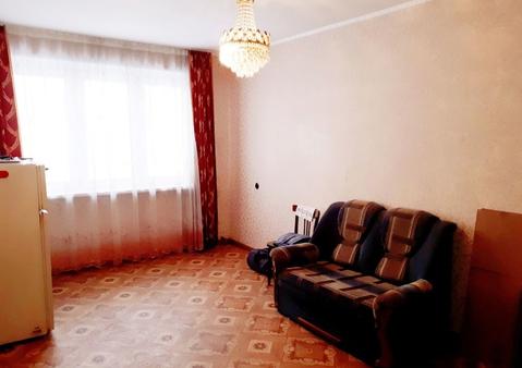 3-к квартира, 61.5 м, 1/5 эт. Куйбышева, 75 - Фото 4