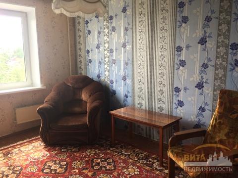 Купить 2-х комнатную квартиру в 6 микрорайоне г. Егорьевска - Фото 2