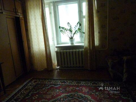 Аренда квартиры, Александров, Александровский район, Ул. Кубасова - Фото 2
