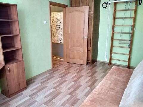 Аренда квартиры, Новосибирск, Ул. Добролюбова - Фото 4