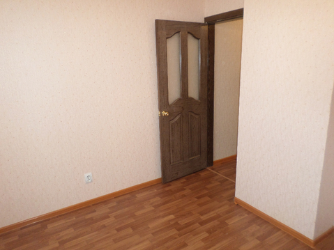 Продается 1-я квартира пос.Северный - Фото 3